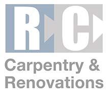 RC Carpentry & Renovations Brighton